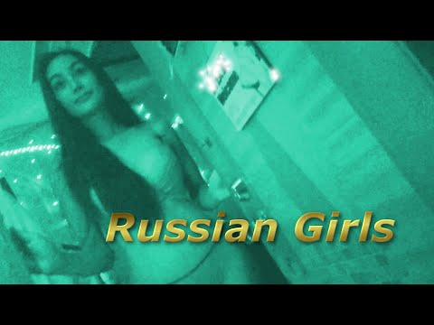 Xxx Mp4 I Met Beautiful Girls From Russia And Ukraine In Hong Kong 3gp Sex