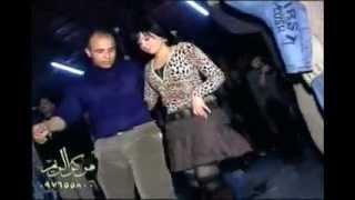 جعفر حسن - مع الداعور و الرقص
