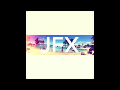 JFX -