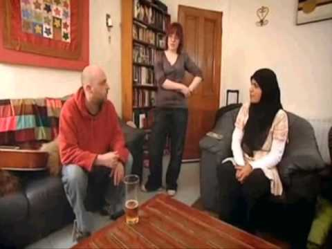 Xxx Mp4 Lesbian Episode Wife Swap UK PART 1 Of 5 ♀ ♀ ♥ 3gp Sex