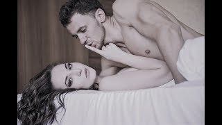 Dating & Sex #14: 9 Things A Guy Should Never Say To A Girl In Bed