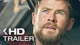 THOR 3 Kino Spot & Trailer German Deutsch (2017)
