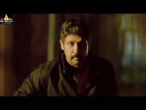Saroja Movie Nikitha Romance with Sampath | Telugu Movie Scenes | Sri Balaji Video