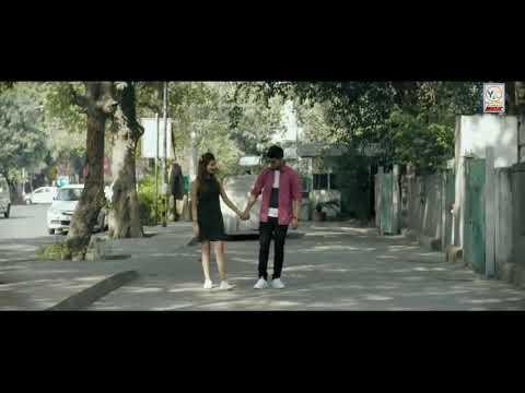 #Bewafa Bewafa Hai Tu - Sad Song Status Videos