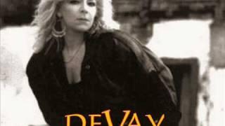 DEVAY - WHATEVER IT TAKES