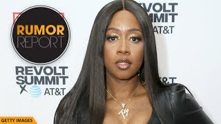 Remy Ma Speaks On Relationship With Nicki Minaj Before 'ShETHER' Diss Track