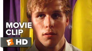 Haze Movie Clip - Pledge Class (2017) | Movieclips Indie