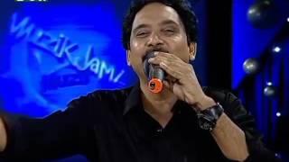 Dekhe jare maizbhandari | Arnob Mitra ft. Sandipan | Music Jam