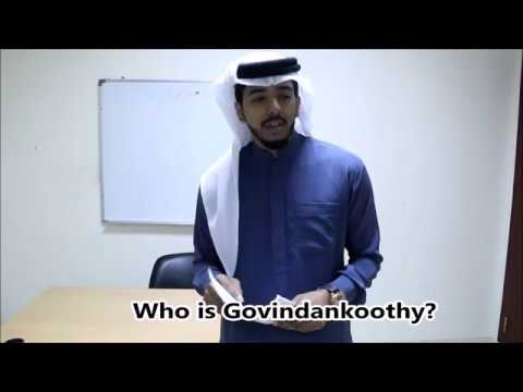Xxx Mp4 When Arab Teacher Call Out Names 3gp Sex