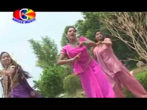 khesari lal new bhojpuri song 2013.mp4