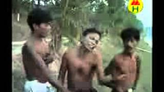 Bangla Funny Song Gazar Gaan.3gp(3)