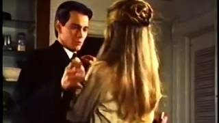 Gift of the Magi by O. Henry -- Short Story Film -- 1980