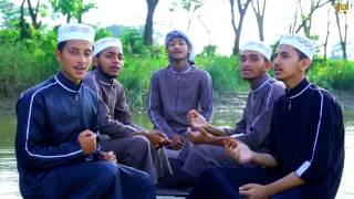 Ramadan Mahe Ramadan_Bangla Future Voice_ BFV