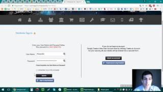 Новая верификация KYC CoinSpace (kycsafe.com) Подготовка документов