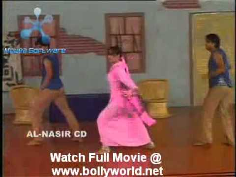 Pakistani Girl Nargis Sexy Mujra Video @ www.bollyworld.net