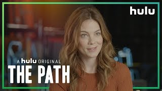Inside Episode 6: Messiah • The Path on Hulu
