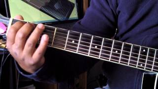 Ranomason'ankizy, LALATIANA, Acoustic GUITAR, Malagasy music