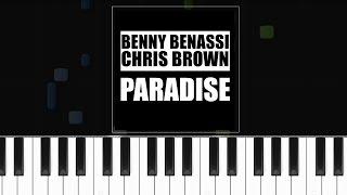 Benny Benassi -