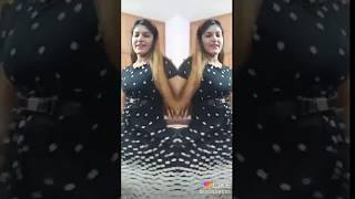 Sad Romantic Hindi Animeted Song || Zindagi || Akhil || || WhatsApp Status