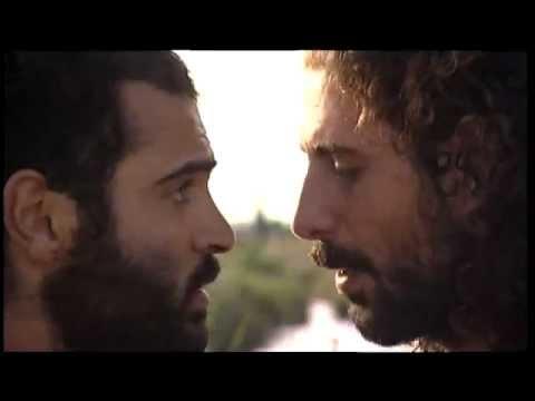 فیلم آدم و حوا Adam wa Hawa Farsi