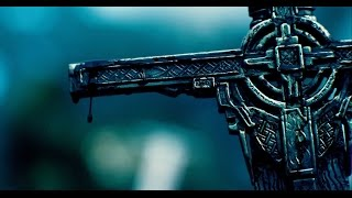 Transformers: The Last Knight [aka Transformers 5] - Official HD Movie Trailer 2