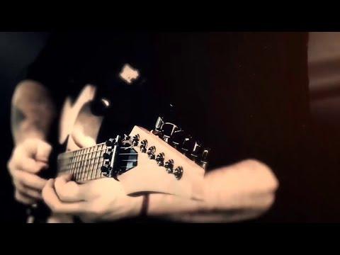 BINARY CREED - Dominion [Progressive Metal | Power Metal]