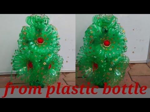 Xxx Mp4 Guldasta From Waste Plastic Bottles Best Use Of Waste Plastic Bottle 3gp Sex