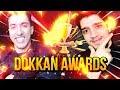 Download Video Download DOKKAN AWARDS ! FEAT SHINI ! LES MEILLEURS PRIX DE L'ANNÉE !!!!!! 3GP MP4 FLV
