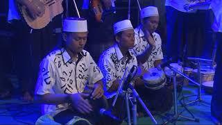 Yabat Rodi BALADA Religi Music Kalitidu Cah TeamLo