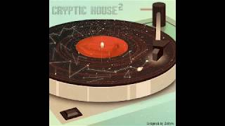 Cryptic House 2 [Compiled by Zebyte]