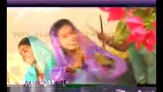 mangalore byari songs