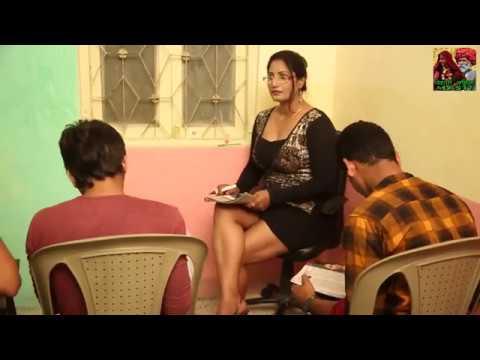 Xxx Mp4 New Teacher Ke Sath Sex Video YouTube 3gp Sex