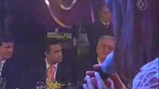 La Fea Mas Bella agosto 10 2006 prt 5