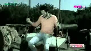 Baawra full song Gustakh dil