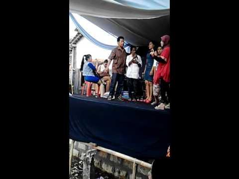 Xxx Mp4 Dangdut Hot Indo Terbaru Kota Banjar 3gp Sex
