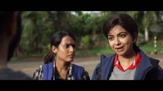 Bollywood Actress Kangana Ranaut Mimicry ft. Monica Murthy   Tanu Weds Manu Returns and Queen  
