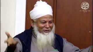 *Bangla Waz* Mohilader Shomman o Morjada - Hazrat Maulana Nurul Islam (Bishwanathi Huzur)