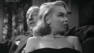 La jungla de asfalto (1950) de John Huston (El Despotricador Cinéfilo)