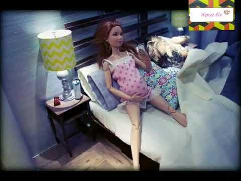 Xxx Mp4 Barbie Melahirkan 3gp Sex