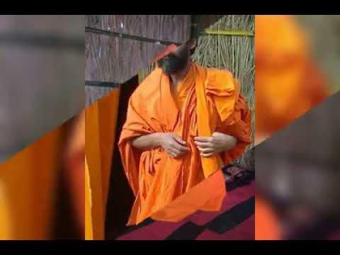 Xxx Mp4 Nahi Dekhni Devi Devta Nahi Koi Bhagwan Ho Raue Me Dekhni Guru Ji Hm Ghanshyam Ho 3gp Sex