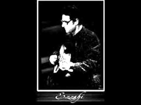 Xxx Mp4 Amar Ezzahi 1991 3gp Sex
