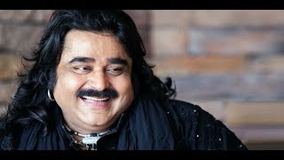 10 Legendary Pakistani Singers Famous in India | Amazing Top 10