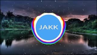 JAKK Music - Subie in Rio 2016 (Short Remix)