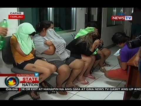 Xxx Mp4 Pilipinas Nagiging Sentro Na Raw Ng Online Sex Trade Sa Southeast Asia Ayon Sa Ilang Pag Aaral 3gp Sex