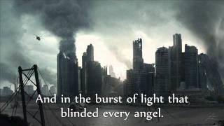Linkin Park - Iridescent [[Lyrics]]