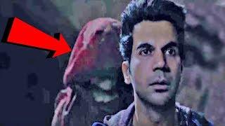 """Plenty Mistakes In """"STREE"""" Full Hindi Movie Huge Mistakes - Rajkummar Rao & Shraddha Kapoor."""