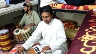 Abdulalim marwat 2015 new song