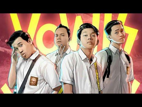 Download TRAILER FILM YOWIS BEN - BAYU SKAK ! free