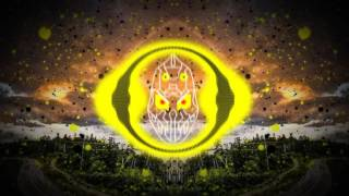 Elektronomia - Sky High [NCS Release](Bass Boosted)(HD)