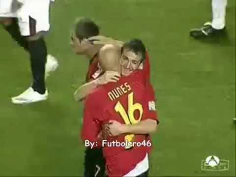 Golazos Goles Actuales Cristiano Ronaldo Messi Vol 1